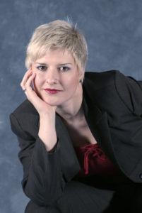 Dr. Ulrike Wohler