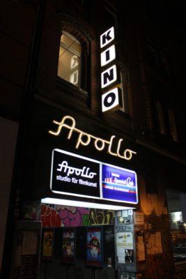 Apollokino