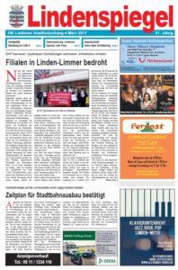 Lindenspiegel 03-2017
