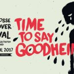 11. Großes April-Cover-Festival - Time to say Goodheinz