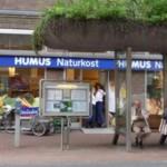 Humus Naturkost