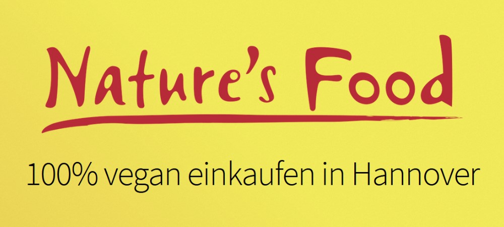 Natur's Food