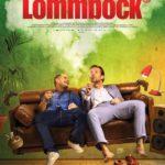 LOMMBOCK - Die Vergangenheit kickt mitunter zeitverzögert...