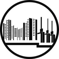 Zukunftswerkstatt Ihme-Zentrum