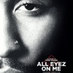 ALL EYEZ ON ME - Tupac Shakur