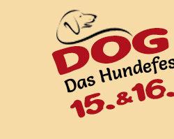 Dog Days Hannover 2017