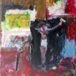 ART as a CounterpART
