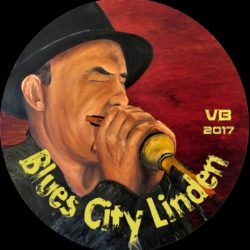 Blues City Linden