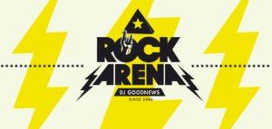 Rock Arena