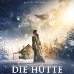 Die Hütte - Ein Wochenende mit Gott