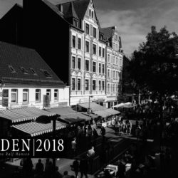 Titelbild: Lindenkalender 2018