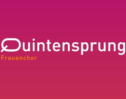 Quintensprung