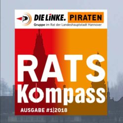 RatsKompass