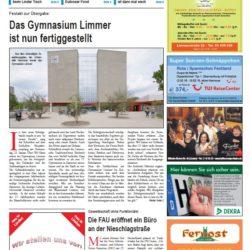 Lindenspiegel 02-2018