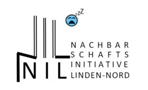 Nachbarschaftsinitiave Linden-Nord