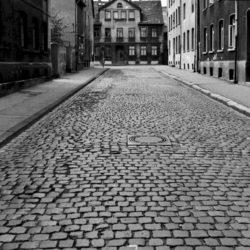 Linden in den 70er Jahren (© Winfried von Esmarch)