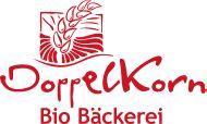 Biobäckerei Doppelkorn