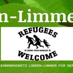 Linden-Limmer hilft