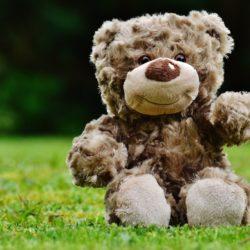 Die Toys Company macht Spielzeug wieder flott