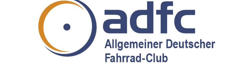 Allgemeine Deutsche Fahrrad-Club (ADFC) e. V.