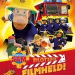 Feuerwehrmann Sam: Plötzlich Filmheld