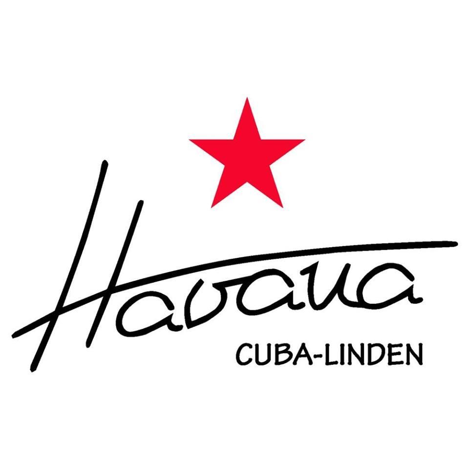 Havanna Cuba Linden