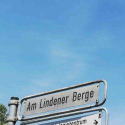Am Lindener Berge