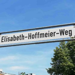 Dieckbornstraße