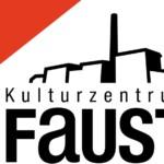 Faust e.V. Logo