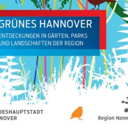 Grünes Hannover 2019