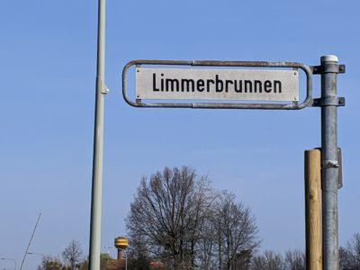 Limmerbrunnen