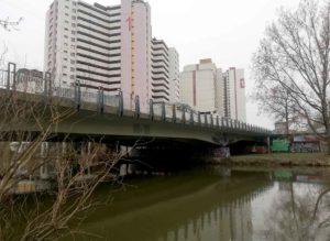 Leinertbrücke