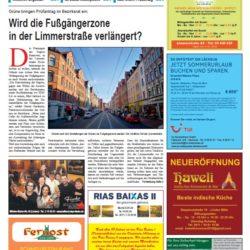 Lindenspiegel 03-2019
