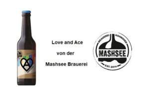 mashsee-brauerei