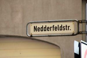 Nedderfeldstraße