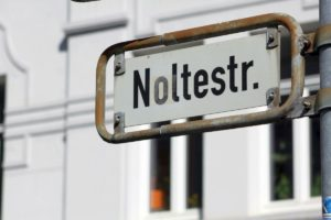 Noltestraße