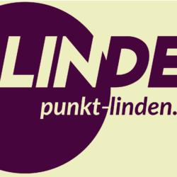 Logo punkt-linden.de
