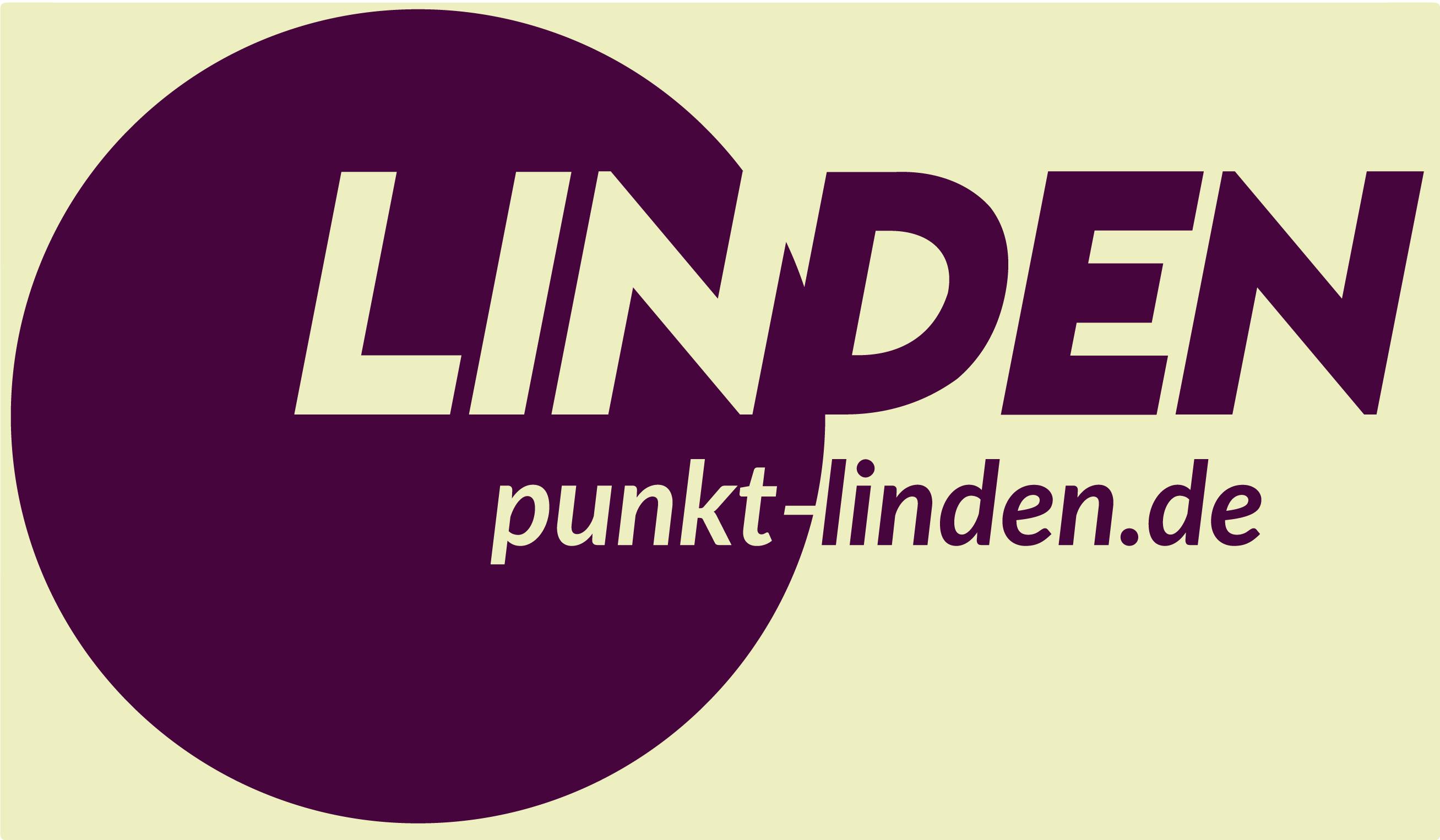 Stadtteilmagazin für Linden / Limmer