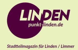 Punkt Linden - Stadtteilmagazin für Linden-Limmer