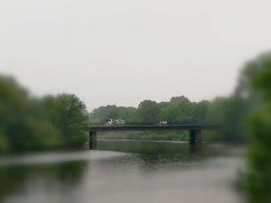 Schwanenburgbrücke