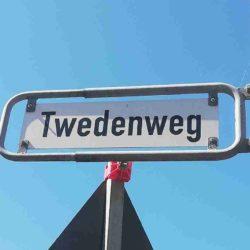 Twedenweg