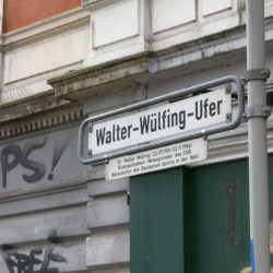 Walter-Wülfing-Ufer