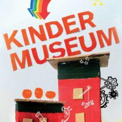 5 Jahre Kindermuseum