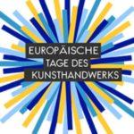 Europaische Tage Kunsthandwerk in Linden