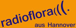 radio flora