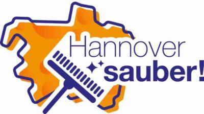 Hannover-Sauber
