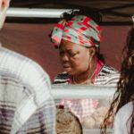 FoodFuturesKochdiskurs Afrika