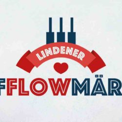 Lindener HofFLOWmärkte