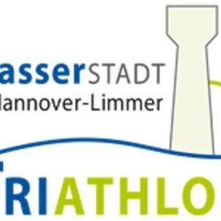 Wasserstadt Triathlon