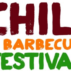 Chili-Barbecue Festival